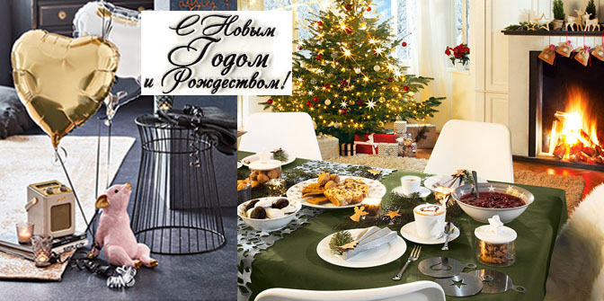 https://mnogomirov.ru/images/site_news/2018/new-year-2019-catalog.jpg
